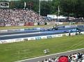 Englishtown Raceway Park  RIP SCOTT K 022