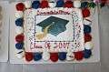 2007 Little Blessings Graduation (2)