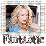 1Fantastic-carrie