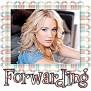 1Forwarding-carrie
