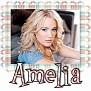 Amelia-carrie