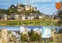 Chinon Castle (37)