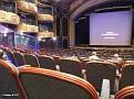 QUEEN ELIZABETH Royal Court Theatre 20120111 011