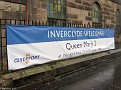 Inverclyde Welcomes Queen Mary 2