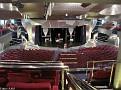 Strand Theatre MSC SPLENDIDA 20100803 041