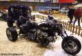 2006 0421Motorrevy0078