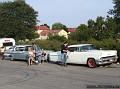 2006 0812Shamn0017