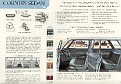 1961 Ford, Brochure. 18