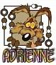 Adrienne-wyliecoyote