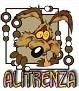 Alitrenza-wyliecoyote