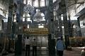 68-damaszek-meczet zeinab-img 8591