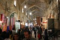 072-shiraz bazar-img 2488