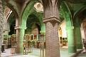 109-isfahan meczet piatkowy-img 4301