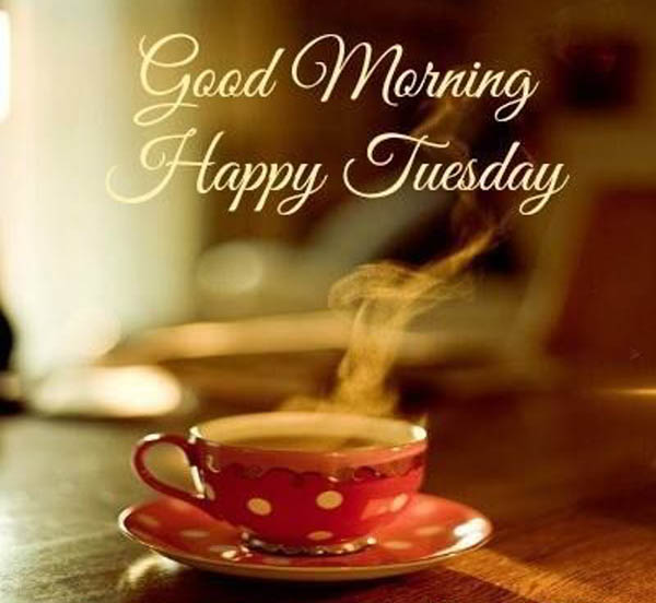 Photo good morning happy tuesday greetings message pictures good morning happy tuesday greetings message pictures m4hsunfo