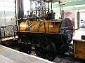 Head of Steam Museum 2