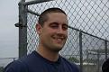 2010 Florida baseball 011