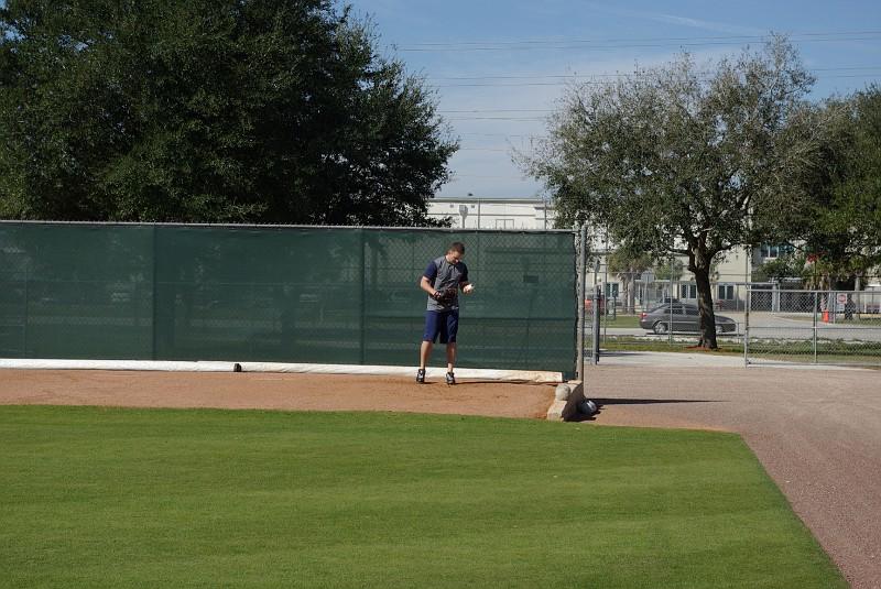 2010 Florida baseball 012