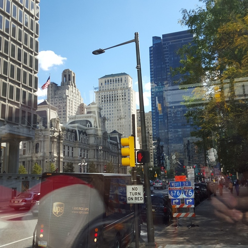 Philly Tour- (104)