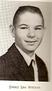 Jimmy Lee Watson-B. 1949- D. 2004