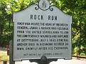 Rock Run  Havre de Grace MD