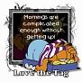 GarfieldMornings-Love the Tag stina0707-MC