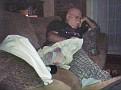 May 13 2008 007 edited-1