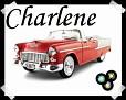 charlene01