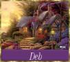 cottagebytheocean Deb-vi2