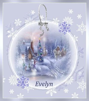 EvelynBlSn-vi