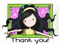 ThankYou-SweetieBabe-slj