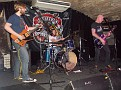 Thee Overdose sxpp Gig @ Bannermans Edinburgh 19th Oct 2013 047.jpg