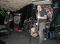 SXPP Gig @ Bannermans 30th Nov 2013 003