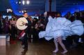 Peru APFA Dancers-3527