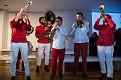 Peru APFA Dancers-3568