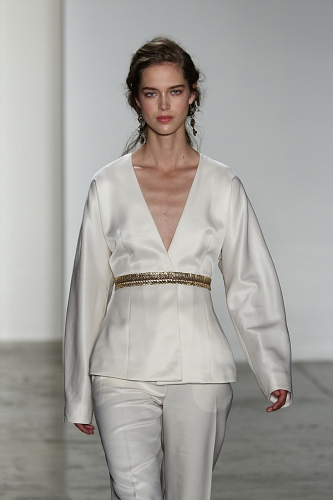 Brock Collection FW16 021