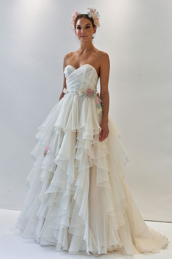 Watters Presentation Bridal SS18 020
