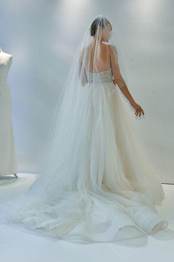 Watters Presentation Bridal SS18 177