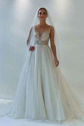 Watters Presentation Bridal SS18 218