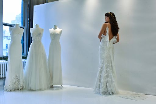 Watters Presentation Bridal SS18 226