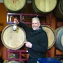 Natali Vineyards Winter Fest February 2010 (18)