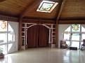 Sivananda Ashram Yoga Ranch...