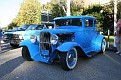 1931 Ford Model A 5 Window Cou-1