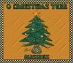 Blessings-gailz-Christmas Tree jp