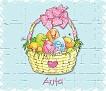 Auta-gailz-eggsinabasket jp