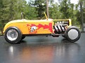 1932 Ford Roadster 001