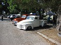 Coldspring Annual Car Bike Show 003