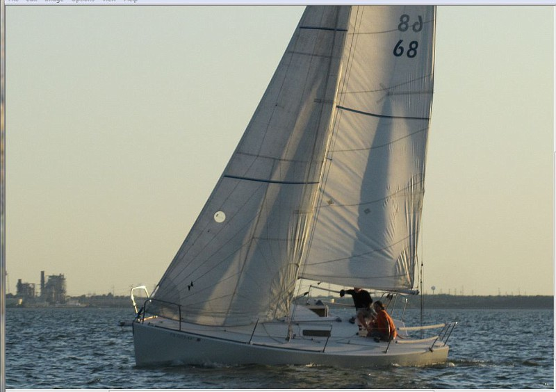 Spring Wed Night Series - Race3 4-18-12 032