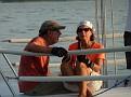 Summer Saturday Night Series - Race5 8-11-12  018