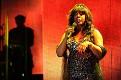 donna summer 2009 (142)