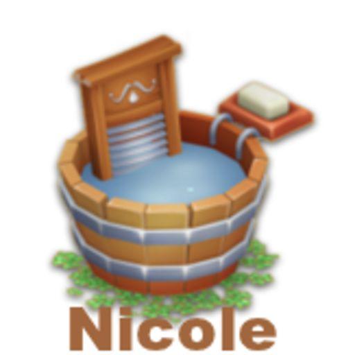 Nicole - Washboard-Vicki-May 17,2018